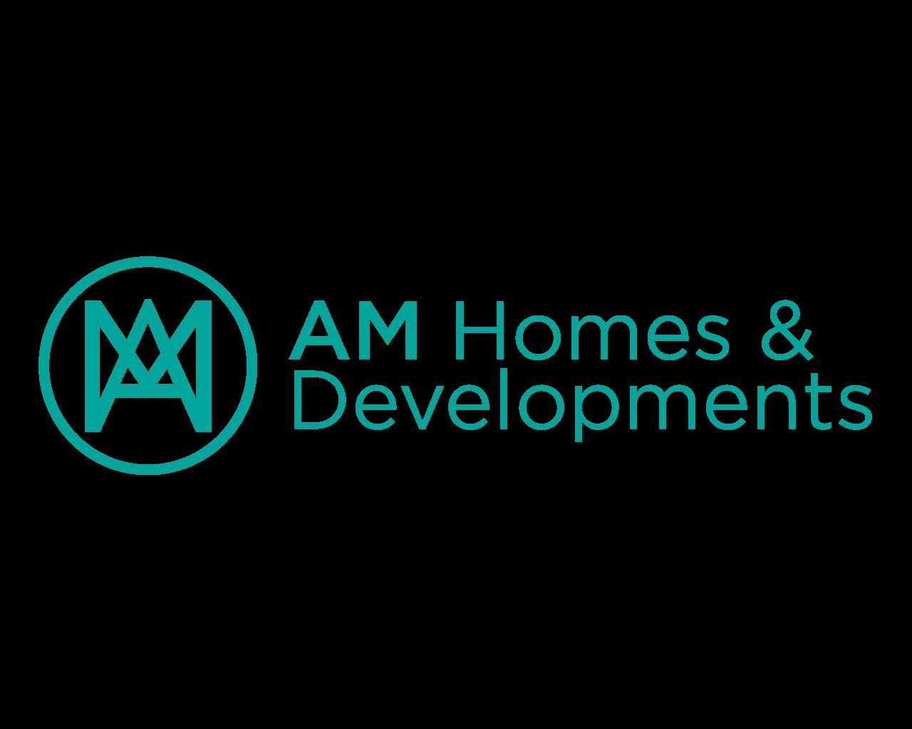 AM-Homes