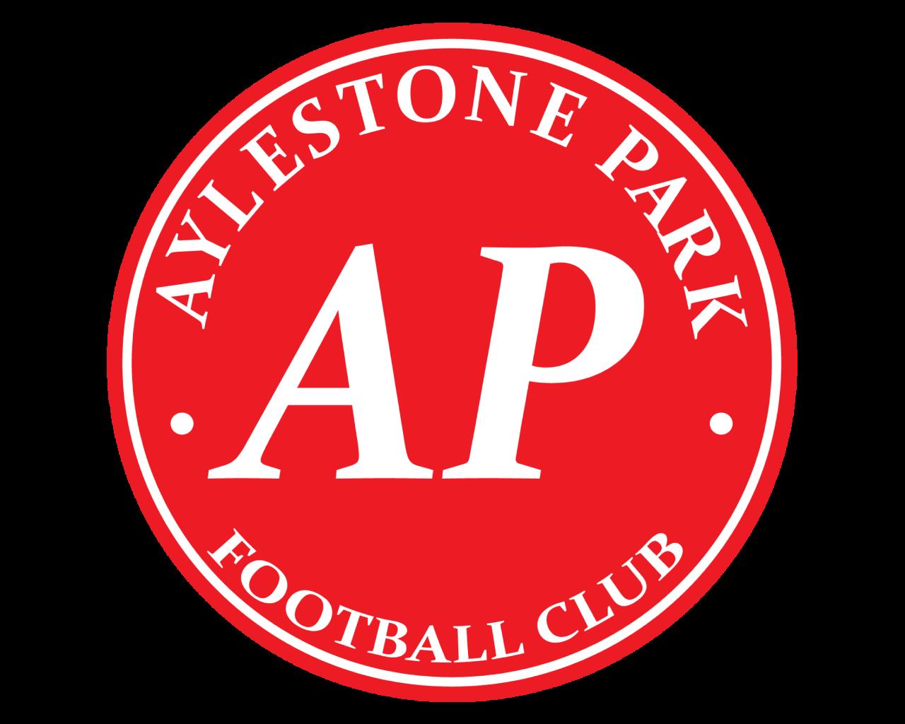 Aylestone-Park