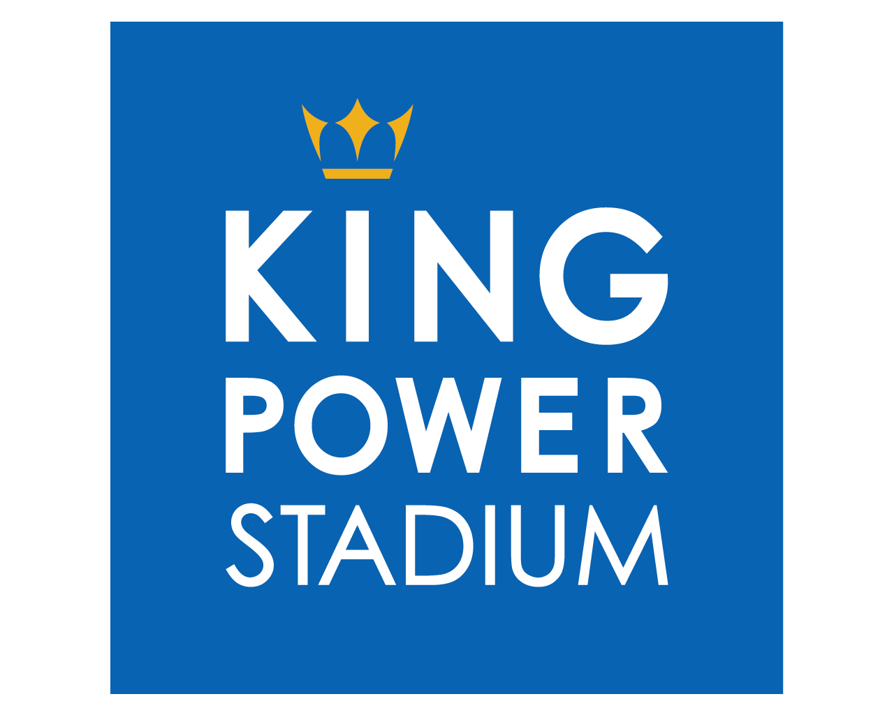 King-Power-Stadium