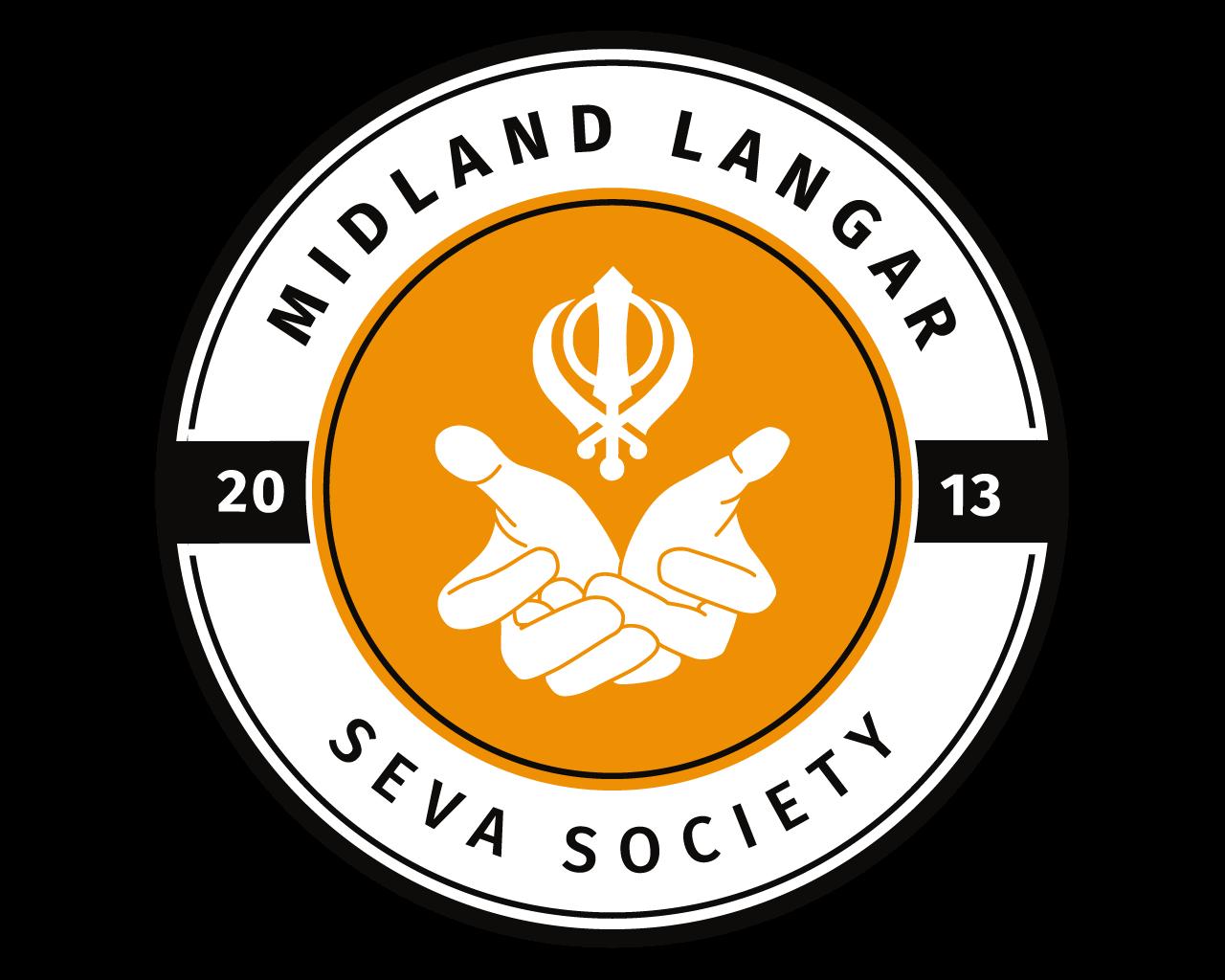 Midland-Langar