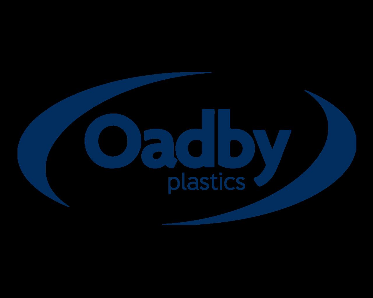 Oadby-Plastics